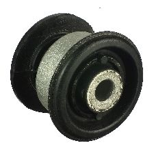 Delphi Suspension Control Arm Bushing  Front Upper