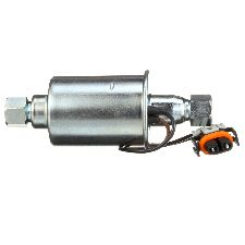 Delphi Fuel Lift Pump