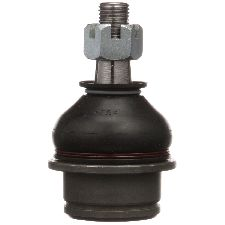 Delphi Suspension Ball Joint  Front Right Upper
