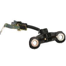 Delphi ABS Wheel Speed Sensor  Front Right