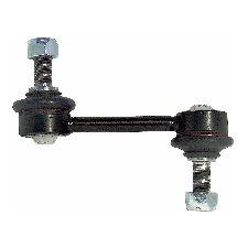 Delphi Suspension Stabilizer Bar Link Kit  Rear