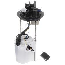 Delphi Fuel Pump Module Assembly