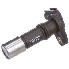 Delphi Engine Crankshaft Position Sensor