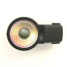 Delphi Ignition Knock (Detonation) Sensor