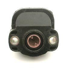Delphi Throttle Position Sensor
