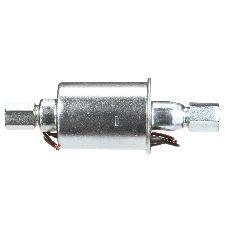 Delphi Electric Fuel Pump  In-Line