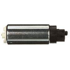 Delphi Fuel Pump and Strainer Set