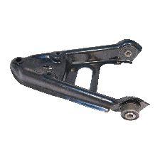 Delphi Suspension Control Arm  Front