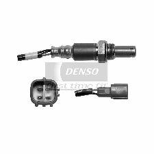 Denso Air / Fuel Ratio Sensor  Upstream Front