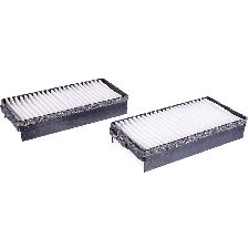 Denso Cabin Air Filter