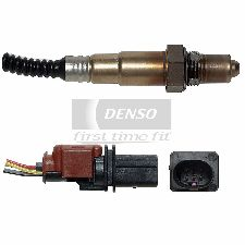 Denso Air / Fuel Ratio Sensor  Upstream Right
