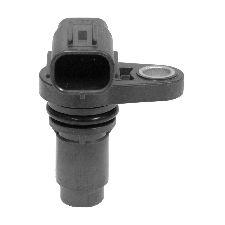 Denso Engine Camshaft Position Sensor  Intake (Right)