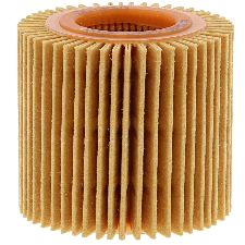 Denso Engine Oil Filter
