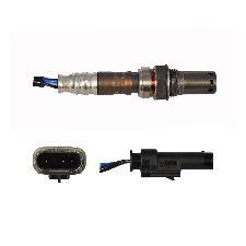 Denso Oxygen Sensor  Upstream
