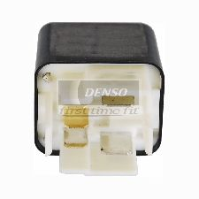 Denso HVAC Blower Motor Relay