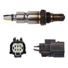 Denso Air / Fuel Ratio Sensor  Upstream