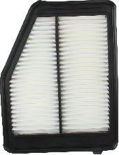 Denso Air Filter