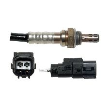 Denso Oxygen Sensor  Downstream