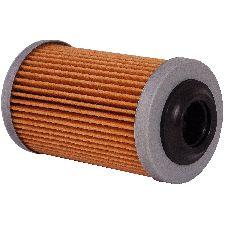 Denso Engine Oil Filter