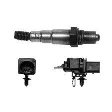 Denso Air / Fuel Ratio Sensor  Upstream Left