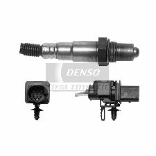Denso Air / Fuel Ratio Sensor  Upstream Left