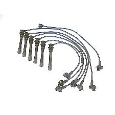 Denso Ignition Wire Set