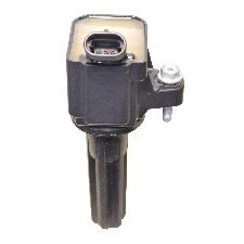 Denso Direct Ignition Coil