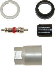 Denso Tire Pressure Monitoring System Sensor Service Kit