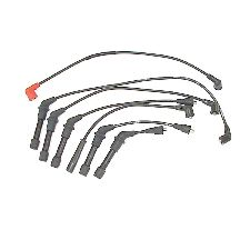 Denso Spark Plug Wire Set