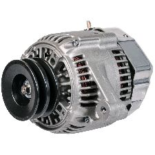 Alternator BBB Industries N13859