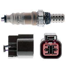Oxygen Sensor-OE Style Right DENSO 234-4429