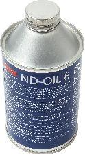 Denso Refrigerant Oil