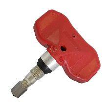 Denso Tire Pressure Monitoring System Sensor