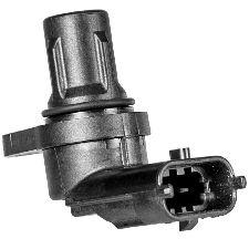 Denso Engine Camshaft Position Sensor