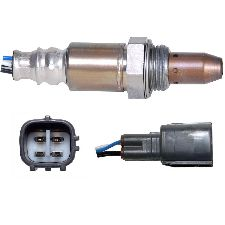 Denso Air / Fuel Ratio Sensor  Upstream