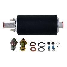 Denso Electric Fuel Pump