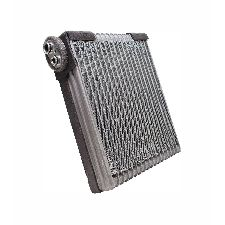 Denso A/C Evaporator Core