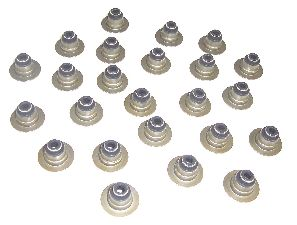 DJ Rock Engine Valve Stem Oil Seal Set