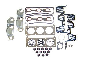 DJ Rock Engine Cylinder Head Gasket Set