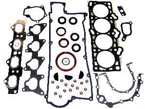 DJ Rock Engine Gasket Set