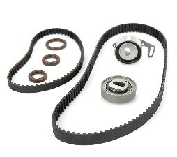 DJ Rock Engine Timing Belt Component Kit