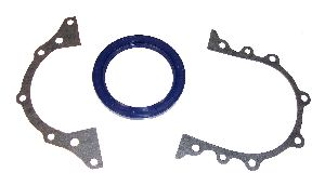 DJ Rock Engine Crankshaft Seal  Rear