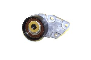 DJ Rock Engine Timing Belt Tensioner