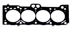DJ Rock Engine Cylinder Head Gasket