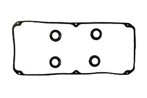 DJ Rock Engine Valve Cover Gasket Set