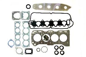 DJ Rock Engine Cylinder Head Gasket Set