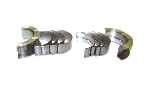DJ Rock Engine Crankshaft Main Bearing Set