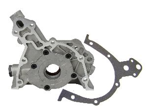 DJ Rock Engine Oil Pump