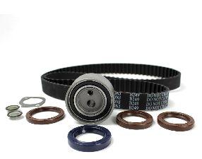 DJ Rock Engine Timing Belt Component Kit