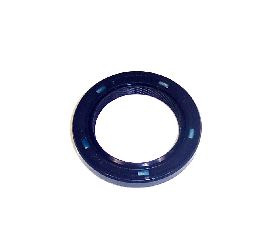 DJ Rock Engine Camshaft Seal